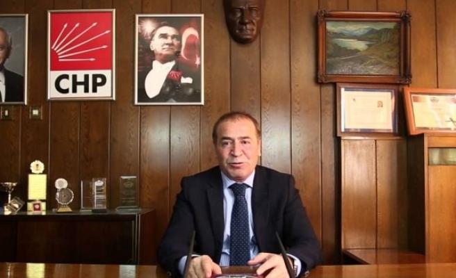 CHP'nin Ürgüp Belediye Başkan Adayı Belli Oldu